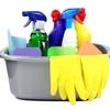 米国の専門の世帯の洗剤の市場は今後数年間の主要な成長を目撃するために