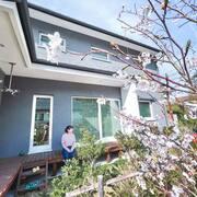 古民家リノベのつもりが、新築で「縁側のある家」を鎌倉に建てました【趣味と家】