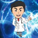 医学生トアルのつらつらブログ
