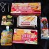 お菓子祭り!令和最初のお菓子祭りは年間1位のアイスが新発売!お菓子祭りで人気なお菓子は再販するわね~。