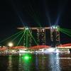 シンガポール旅 3泊5日【Day3】