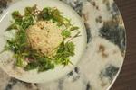 かにみそ缶詰を使った簡単フレンチレシピ「蟹味噌のテリーヌ」の作り方