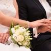 転職は既婚者が有利なのか?それとも独身者が有利か?