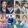 2月から始まる韓国ドラマ(スカパー)#1週目 放送予定/あらすじ 後半
