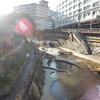 有馬温泉街:神戸市