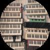 【まとめ】南川朱生の鍵盤ハーモニカレッスン教室について