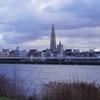 スヘルデ川 オランダ語:Schelde、フランス語:Escaut