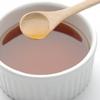 黒酢を利用したダイエット方法