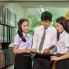 マレーシアの語学留学!?