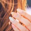 report49:【縮毛矯正~くせ毛特化商品&セットの仕方】男女必見!超難関、くせ毛縮毛矯正&イメチェンチャレンジ♬【癖毛に悩むあなたへ】