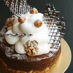 埼玉県でおすすめのチョコレートケーキが買えるお店7選