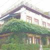 東京・南青山 路地裏のオサレ花屋とフラワーカフェ7番勝負、その5番~7番の巻。