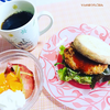 2月17日 朝食が大事な理由 簡単朝ごはんをご紹介!