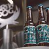 HUBでも飲める!おすすめスコットランドビール「パンクIPA」