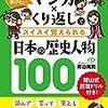 歴史に苦手意識を持っている小学生女子に最適❗️おススメの歴史マンガ「ねこねこ日本史」♪