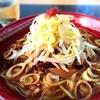 【雑穀料理】ピリ辛&濃厚スープがクセになる!自宅で作れる本格味噌ラーメンの作り方・レシピ【高キビ】