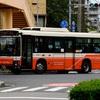 東武バスセントラル 9852
