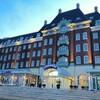 【宿泊記】オーシャンフロントの景観で価格がお手頃なハウステンボスのホテル