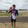 【レースレポ】市川江戸川河川敷マラソン30km