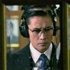 映画「KCIA 南山の部長たち(2020)」感想|朴正煕大統領暗殺事件を題材にしたハードボイルド・ブロマンスなフィクション作品