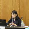 令和元年度  第1回福祉学習会開催報告(令和元年8月16日開催)2019.8.22