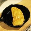 【男子ごはん】スキレットで作るオムレツ【漢の料理】