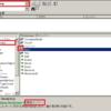 VBA Dictionaryオブジェクトを使って配列の要素の合計数を集計する。