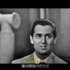 C-Style >ニールセダカ>おおキャロル