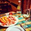 イタリア中部の旅「素朴で豊かな食があふれる街 ボローニャ」