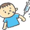 小児科医として予防接種について知ってほしいこと。