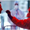 「PCR検査」と「抗体検査キット」の違い