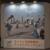 CP+2019のノベルティが超豪華!無料でゲットしたノベルティまとめ