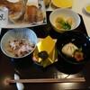 お食い初めでイタリアン@インターコンチネンタル東京ベイ