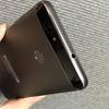 Huawei nova購入使用レビュー カメラの写真画質が気になる結果に
