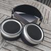 【HiFiGOレビュー】セミオープンバック型ヘッドホン iBasso SR2 クイックレビュー:ワイド&ディテール