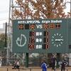 秋田県高校ラグビー 秋田中央高校が花園へ