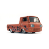 '60s Ford Econoline Pickup