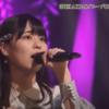 小島愛子 歌唱力決定戦「瞳をとじて」動画【aikojiについて】