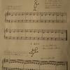 ピアノ 基礎の基礎 バーナム導入書 1(歩こう)&2(走ろう)