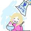 ブログ9か月目のアクセスと運営報告 ブログ執筆に必要な作業時間と効率化のコツ