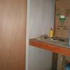 水漏れ修理6−3(マンションの難解な水洩り事例)