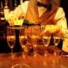 ウイスキー初心者はバーのカクテルで好きな銘柄を見つけるのがオススメ!BAR SWIMのウイスキーカクテルWSが最高でした!