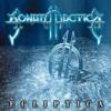 SONATA ARCTICA 『Ecliptica』 (2000)