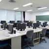 パソコンスマホ教室の開始です