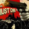 バイオハザード7 有料DLC 評価・感想『ベットルーム』『ナイトメア』『イーサンマストダイ』 やっぱり難しい。。。