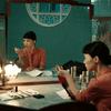 東京FILMEXで「灼人秘密(NINA WU)」を観る