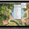 Mac初心者にこそ勧めたい、絶対入れるべきおすすめアプリまとめ