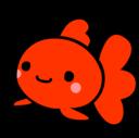 金魚のフン日記