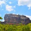 世界遺産シーギリヤロックへの登頂した感想!!行き方・服装・所要時間 コロンボ市内からの日帰りも可能