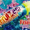 【リキッド】Fruizeeの新作① PURPLE BEACH